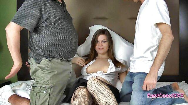 Bunda delicia video porno caseros latinos