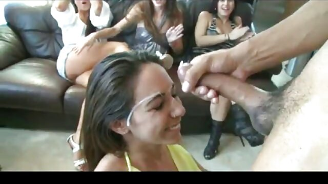 Lesbianas y peliculas porno en latino fisting