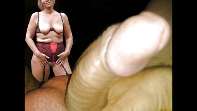 Grand pa fuck some porno ameteur latino mother