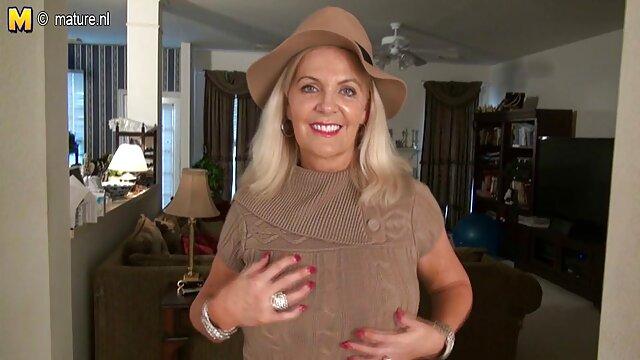 Melanie dp - parte videos porno idioma latino 1