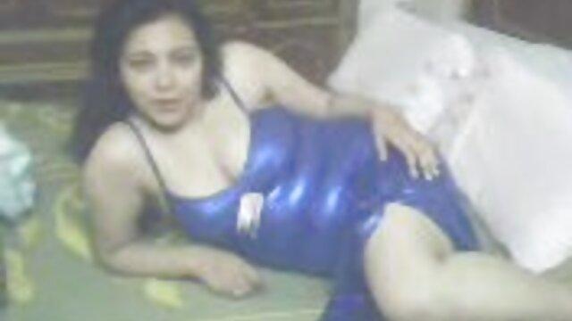 Nastya - Facefuck náuseas de Europa del videos eroticos latinos Este