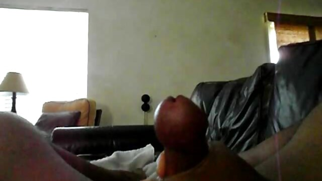 Bbw misericordia 44FF xxx videos caseros latinos