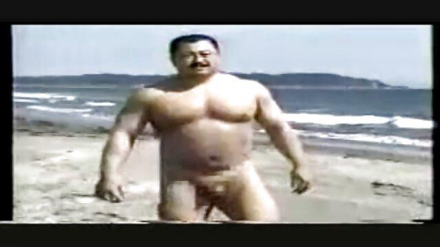 Interracial videos eroticos latinos bbw acción