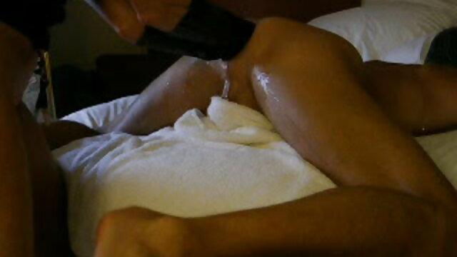 caliente, peluda, mojada, latinasvideosporno jugosa, coño mexicano