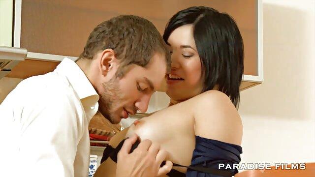 Mamadas best latino porno deluxe