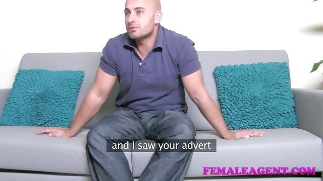 flaco videos porno español latino chick pov