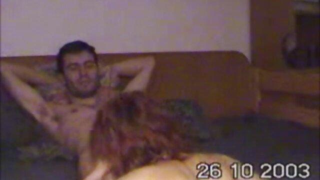 Trío sexo hd latino insaciable en un polvo salvaje
