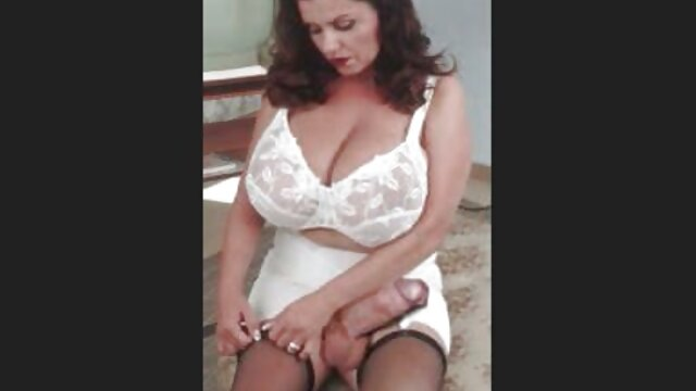 amatrecina 4 sex xxx latino