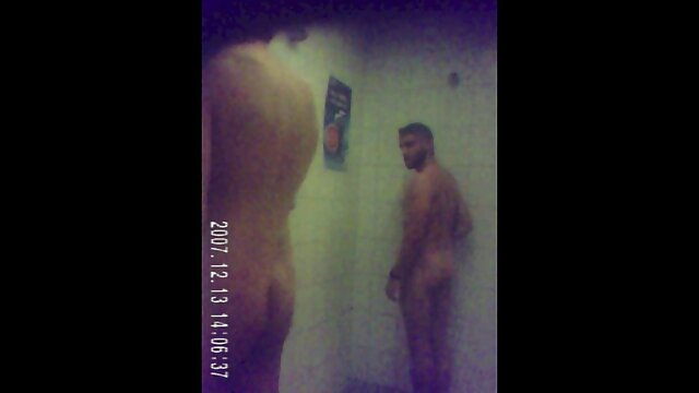 rusa orgias en español latino anal puta