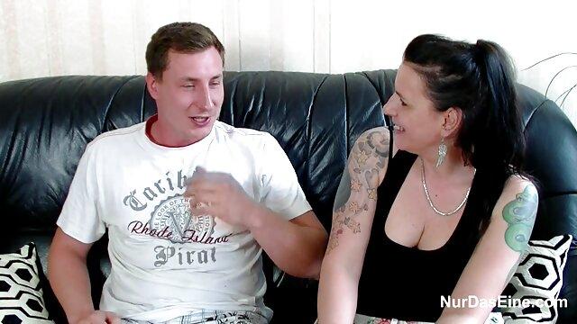 Chica realmente grosera y videos caseros xxx latinos lasciva expuesta en un video aficionado por primera vez