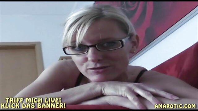 Lesbiana madura con dos xxx gratis en español latino chicas