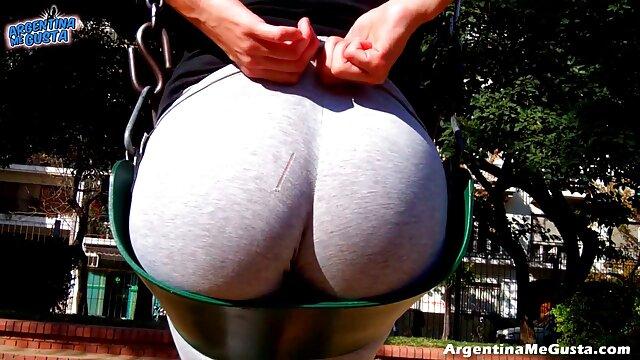 spiare videos porno amateur latinos