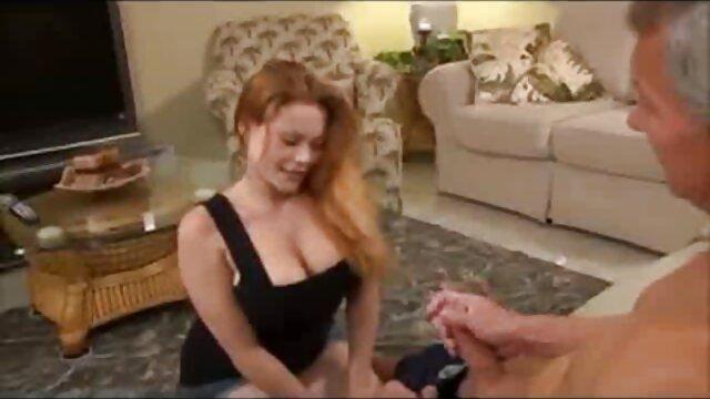 shione cooper tetas porno latino 4k