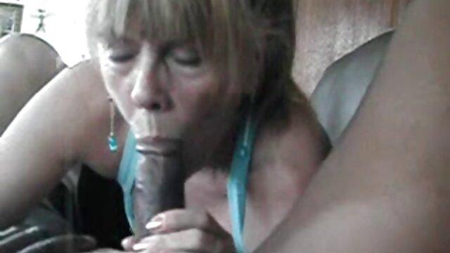 Americana: lo mejor del porno latino increíble sexo anal