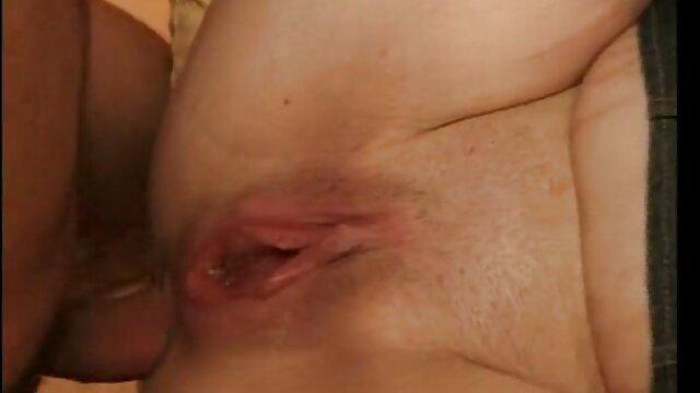 HOT N BUDTY BABE SHIWANIN FOLLADA best latino porno DURO