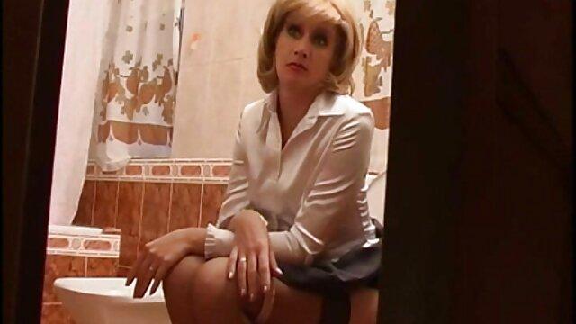 Stableboy sodomiza a videos hentai en español latino la doncella ((Cochinadas))