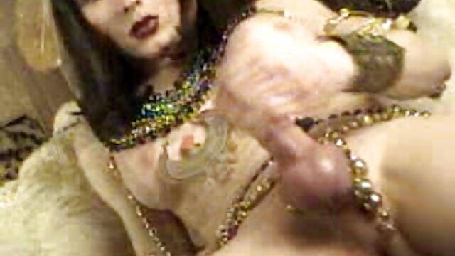 Sammy porno lenguaje latino Jayne - Estrella porno británica