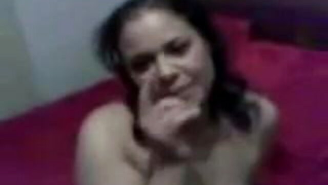 FOLLANDO videos hentai en español latino CALIENTE