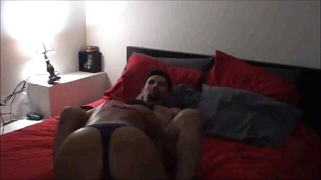 Super geniales fotos interraciales videos porno latino español