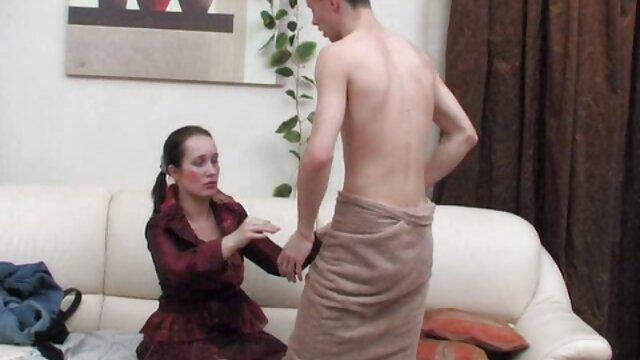 La actriz porno Beverly Lynne y videos de sexo latino gratis Clayton Cannon