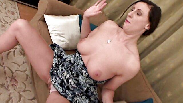Azz Jamm 5 videos porno español latino