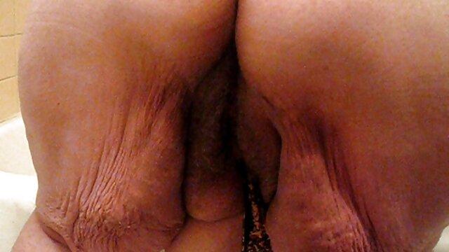 sexy pornstar sexo español latino follada