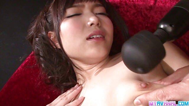 Angelica videos de sexo casero latino Bella - Inside Gabriella Dari