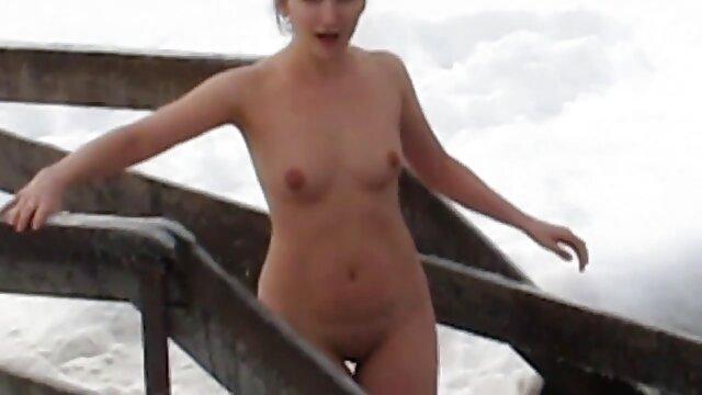 madre videos porno hd latino