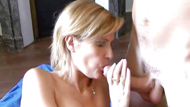 Consolador porno mateur latino grande