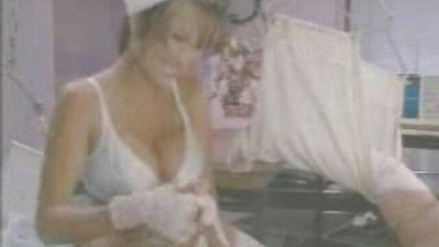 peludo maduro con peludo peliculas porno en español latino gratis COÑO