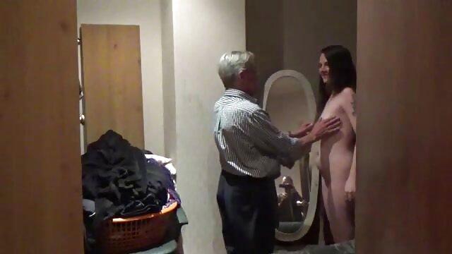 Amateur chat porno latino Caliente esposa