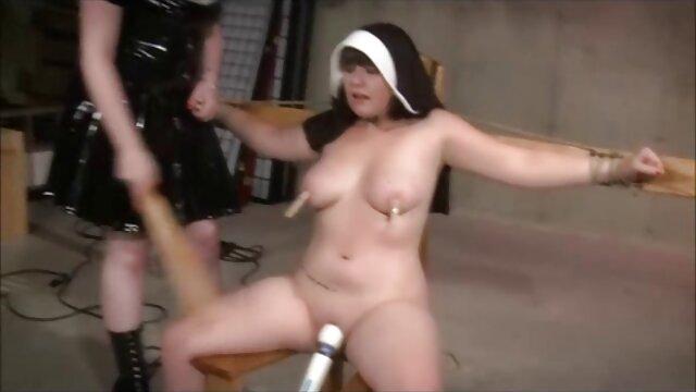 Trio videos xxx gratis latinos bisex