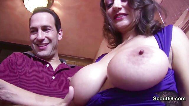 Ama de casa - Parte videos porno xxx en español latino 2