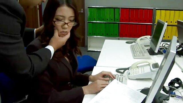 Sarah Blue - Disfruta del abismo. pornografia latinoamericana policia putas