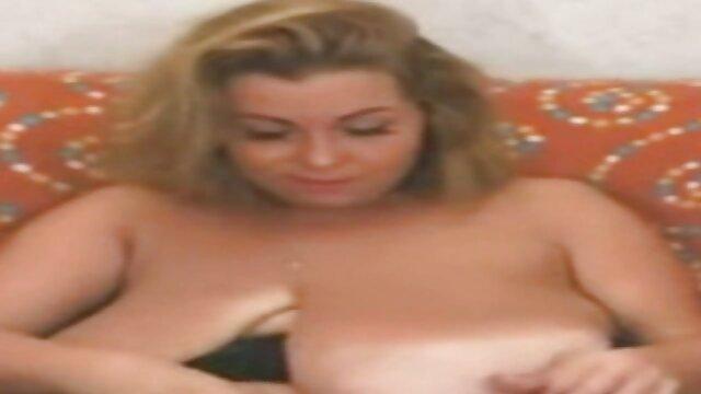 TREAT3 TOPDOG hispanas pornos