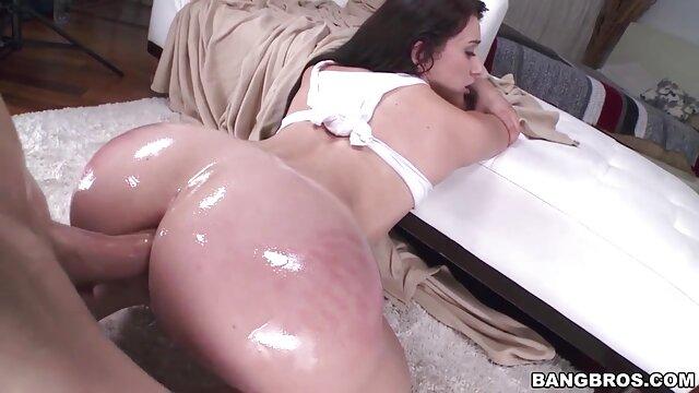 Ébano porno latino espanol brasileño (Joyce) # 223NT