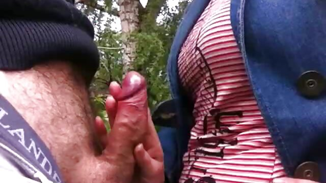 Ruso pornoamateurlatino amateur cocina A la mierda 5