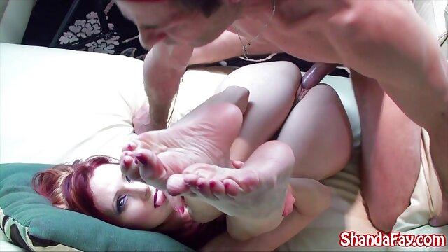 Super pornolatinogratis mala cita