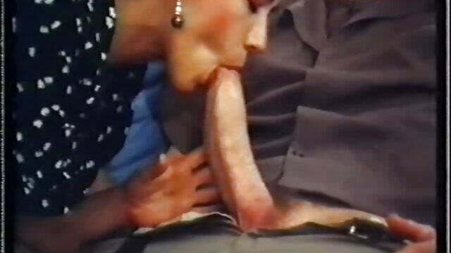 buena xnxx latinos mamada