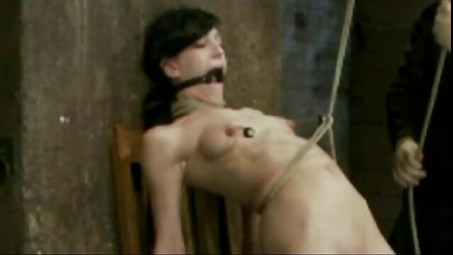 moteros calientes tienen sexo sucio videos hentai en español latino