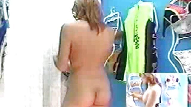 Hermosa novia porno latino nuevo amateur chupa y folla con semen en la boca