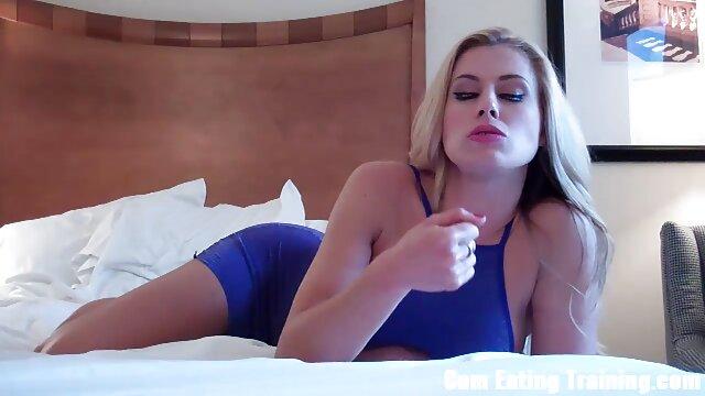¡Es hora de porno anime latino la orgía 16!