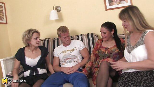 esposa toma bbc xnxx latinos