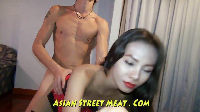 Caliente o no ?? Gran servi porno latino culo