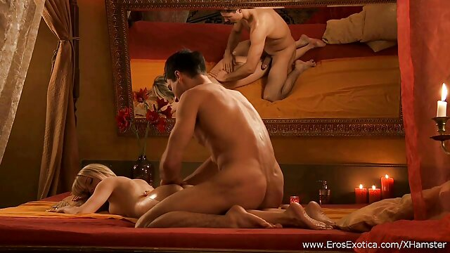 Pareja francais porno latino 4k sur roulettechat
