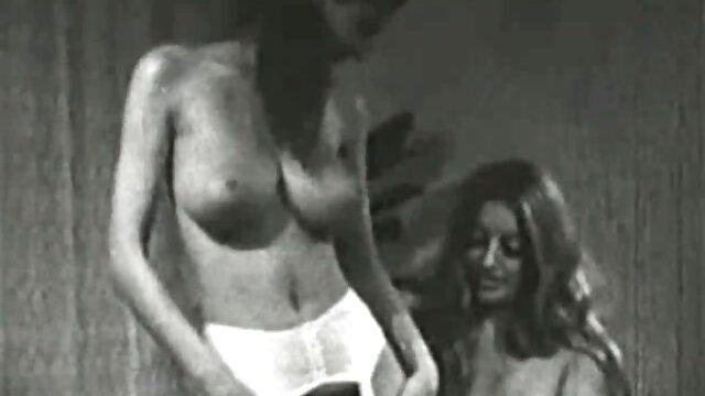 Katrina video porno gratis español latino r72