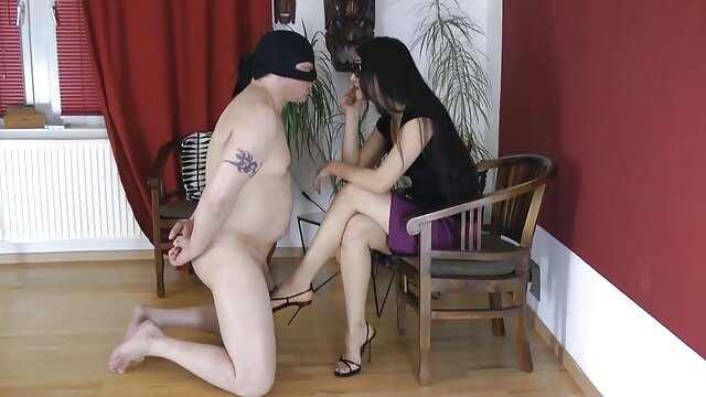 Kagney linn karter gran porno español latino gratis escena !!!