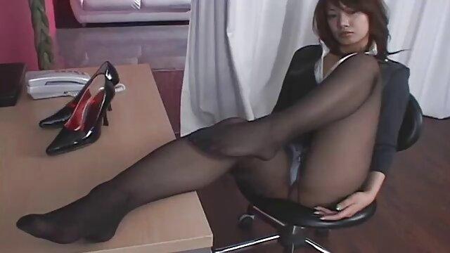 doble dominación sexo anal audio latino de pies de nailon