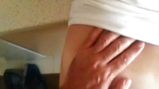 Veronica jett masterbating porno latino real