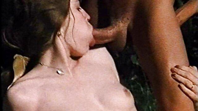 Caliente puta consigue porno hentai español latino coochie joroba